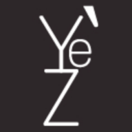Favicon of http://www.yetz.kr